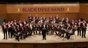 Black_Dyke_Band_photo_2014