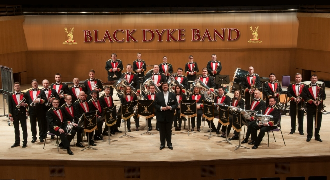 Black_Dyke_Band_photo_2014