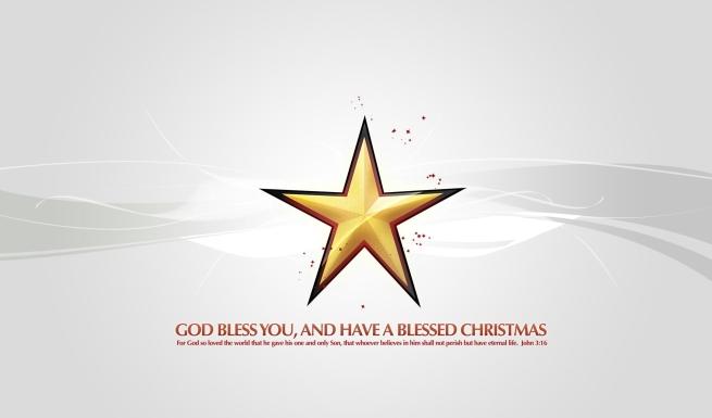 Blessed-Christmas-Star-White-739517