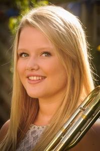 Isobel Daws