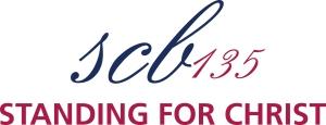 scb; 135 logo