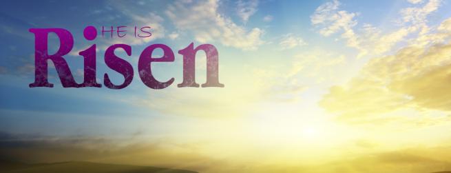 Easter-Sunday-Blog-Banner